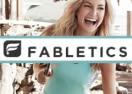 fabletics.fr