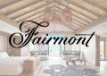 Fairmont.fr