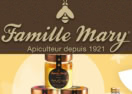 famillemary.fr