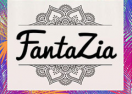 fantazia-shop.fr