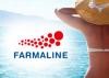 Farmaline.be
