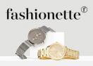 fashionette.fr