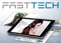 Fasttech.com