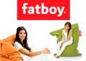 Fatboy.com