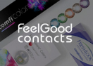 feelgoodcontacts.fr
