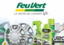 feuvert.fr