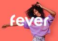 Feverup.com