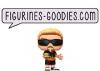 Figurines-goodies.com
