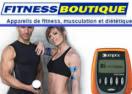 fitnessboutique.fr