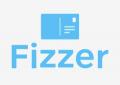 Fizzer.io