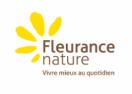 fleurancenature.fr