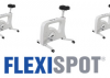 Flexispot.fr