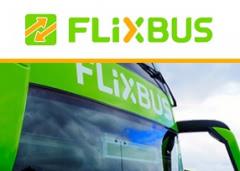 Carte Cadeau FlixBlus 5% de réduc