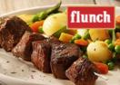 flunch.fr