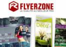 flyerzone.fr