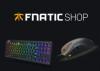 Fnatic.com
