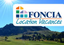 foncia-location-vacances.fr