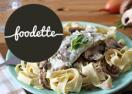 foodette.fr
