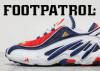 Footpatrol.fr