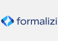 Formalizi.fr