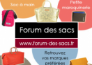forum-des-sacs.fr