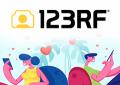 Fr.123rf.com