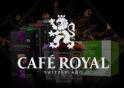 Fr.cafe-royal.com