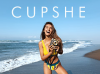 Fr.cupshe.com