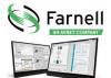 Fr.farnell.com