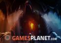 Fr.gamesplanet.com
