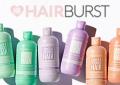 Fr.hairburst.com