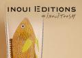 Fr.inoui-editions.com