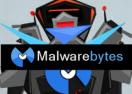 fr.malwarebytes.org