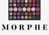 Fr.morphe.com