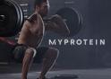 Fr.myprotein.com