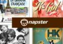 Fr.napster.com