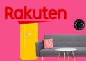 Fr.shopping.rakuten.com
