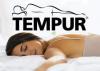 Fr.tempur.com