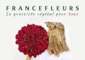 Francefleurs.com