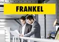 Frankel.fr