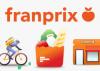 Franprix.fr
