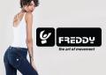 Freddy.com