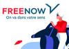 Free-now.com