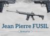 Fusil-calais.com
