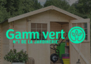 gammvert.fr