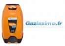 gazissimo.fr
