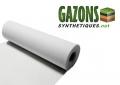 Gazons-synthetiques.net
