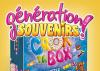 Generation-souvenirs.com