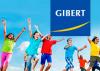 Gibert.com