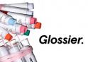 Glossier.com